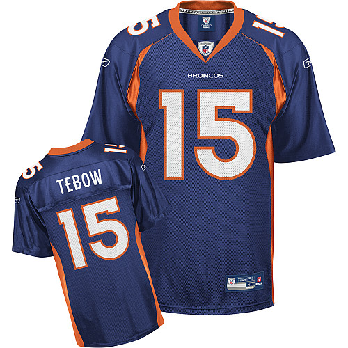 tim-tebow-jersey